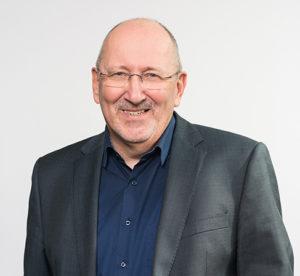 Hannes Boekhoff